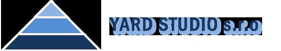 YARD STUDIO s.r.o.